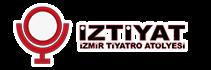 İZTİYAT – İzmir Tiyatro Atölyesi
