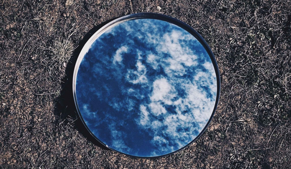 mirror-sky-6756