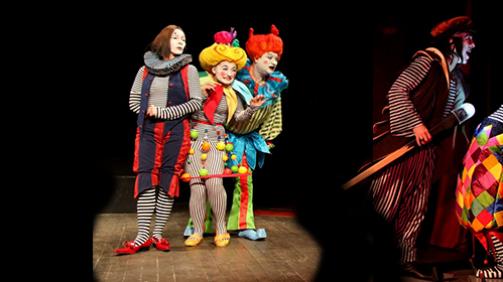 tiyatro-ve-dramaturgi