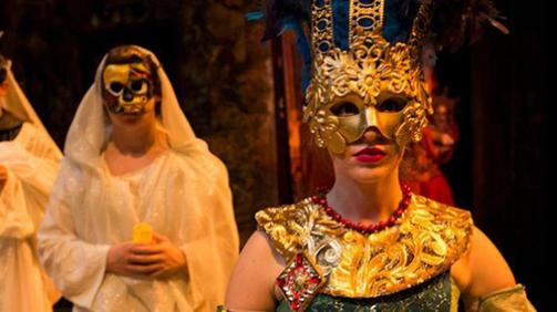 tiyatro-ve-maske