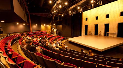 tiyatro-ve-sahne