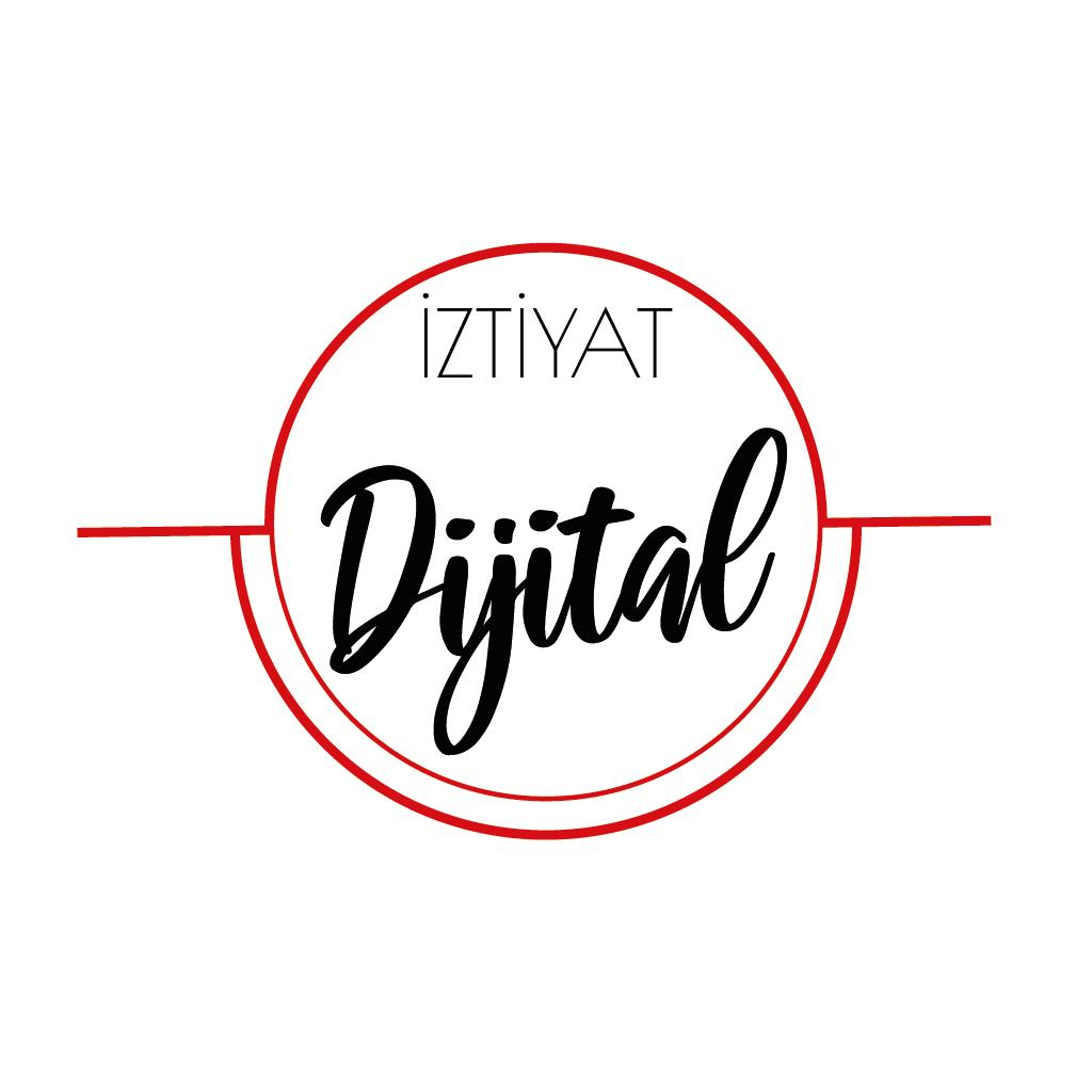 iztiyat-dijital